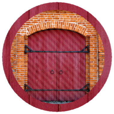 Another Door to Your Customers